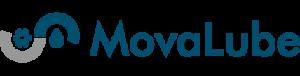 Movalube logo