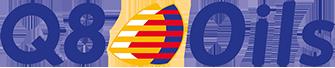 Q8_Oils_Logo