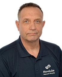 Jukka Moksi